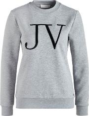 Jv Isabella Sweater