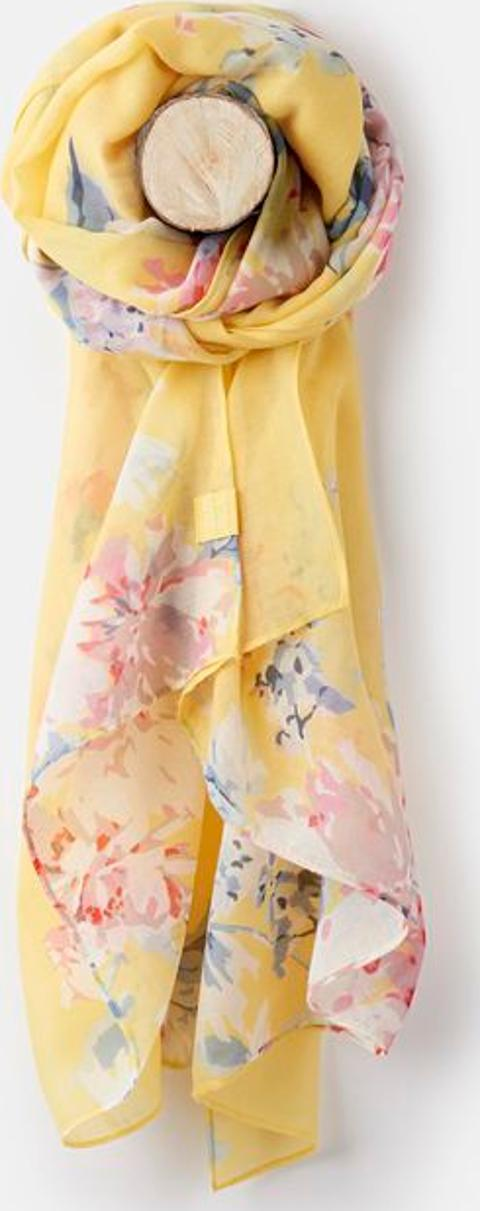 bc4ed284c13 Shop Joules Clothing Scarves for Women - Obsessory
