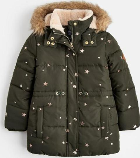 8f29a3a80 Shop Joules Jackets for Kids - Obsessory
