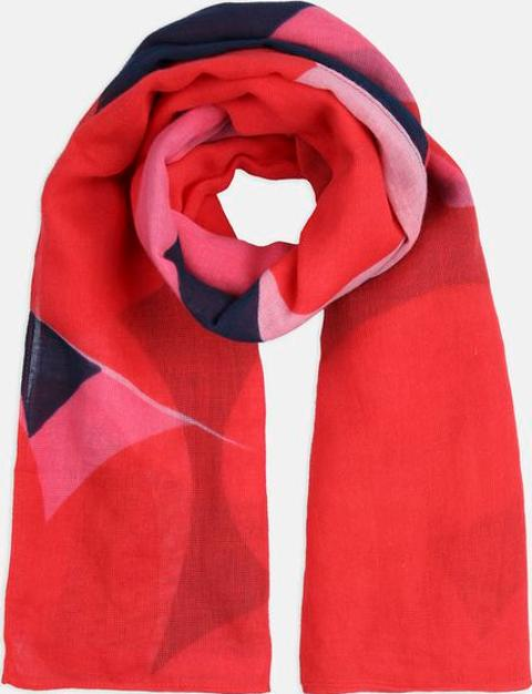 e90d6163 Shop Joules Clothing Scarves for Women - Obsessory