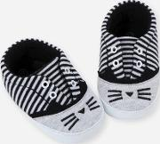 Choupette Slippers