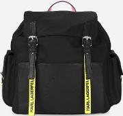 Kneon Backpack