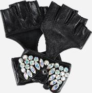 Kparty Gloves