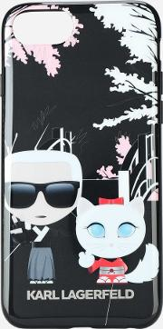 Ktokyo Iphone 8 Cover