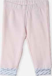 Rue St. Guillaume Trousers