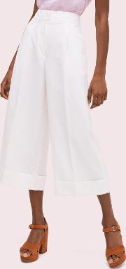 Easy Cuff Pant