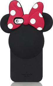 For Minnie Mouse Iphone 6 Case