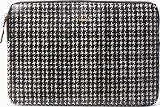 Houndstooth Universal Laptop S