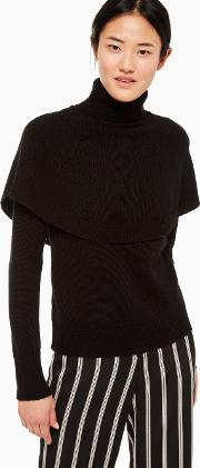 Loriot Sweater