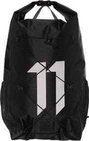 Water Proof Reflective Backpack