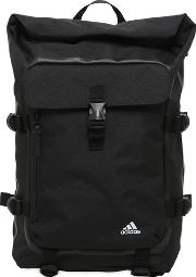29l Roll Top Backpack