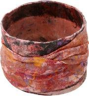 Silenzio Stampa Collection Bracelet