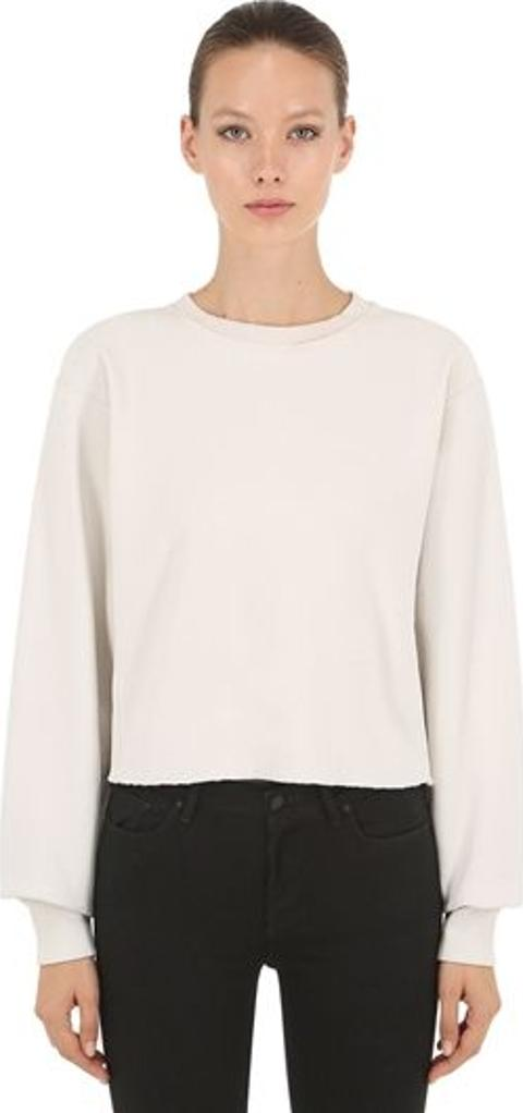 Shop All Saints Clothing for Women - Obsessory bdf30715a