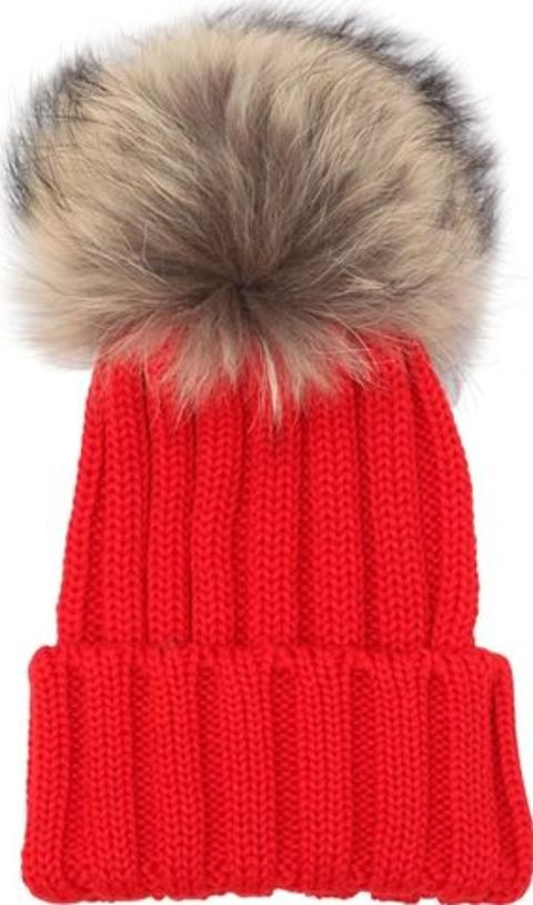 7c0f0ab8089 Shop Catya Beanie for Kids - Obsessory