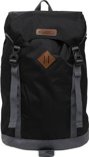 25l Classic Outdoor Backpack