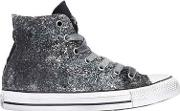 Chuck Taylor All Star Glitter Sneakers