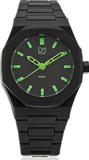 Neon Collection A Ne02 Watch