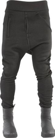 Neo Fit Neoprene Jogging Pants