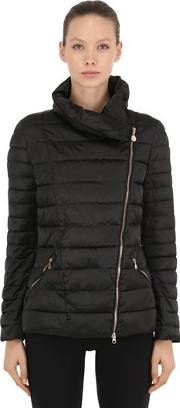 Mountain Down Heavy Jacket