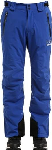 Mountain Performance Ski Race Pant