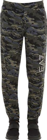 Ventus 7 Cotton Blend Sweatpants