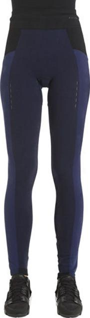 Performance Long Tights