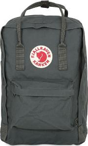18l Kanken Backpack