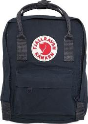 7l Kanken Mini Nylon Backpack