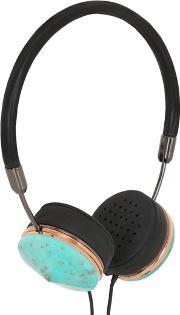 Limited Edition Layla Headphones For Lvr
