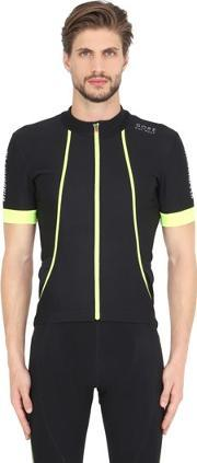 Oxygen Windstopper Bike T Shirt