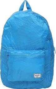 24.5l Day Pack Ripstop Travel Backpack