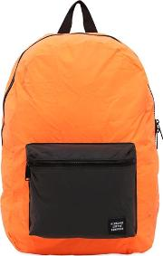 Daypack Reflective Backpack