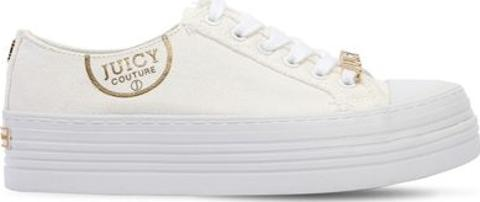 eb51d9871062 Shop Juicy Couture Footwear for Women - Obsessory