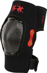 Polo Elbow Pads
