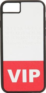 Vip Iphone 8 Cover