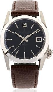Am69 Automatic Grall Watch