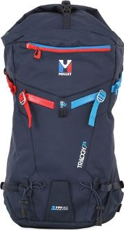 25l Trilogy Technical Mountain Backpack