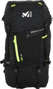 40l Ubic Mountain Sports Backpack