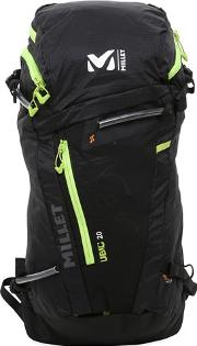 Ubic 20l Mountain Backpack