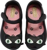 Scented Cat Rubber Shoes