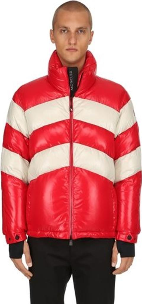 size 40 4cdb4 72882 Shop Moncler Grenoble - Obsessory