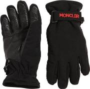 Technique Nylon Gloves