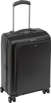 Hardshell Carry On Spinner Suitcase