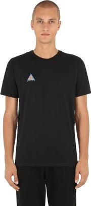 Nike Acg We Out There Jersey T Shirt