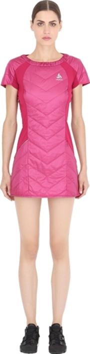 Loftone Primaloft Nylon Dress