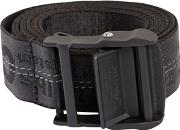 Classic Nylon Industrial Belt