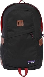 20l Ironwood Pack Backpack