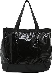 28l Lightweight Black Hole Gear Tote Bag