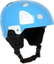 Receptor Backcountry Ski Helmet