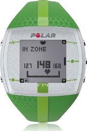Ft4 Multifunction Fitness Watch